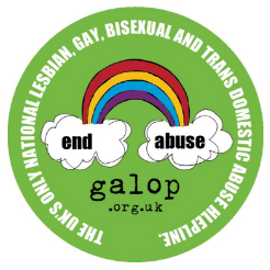 National LGBT Domestic Abuse Helpline