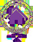 Wycombe Women's Aid logo
