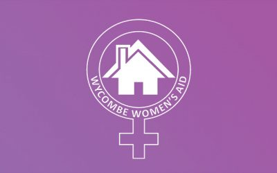 Wycombe Women's Aid seeks a Counsellor